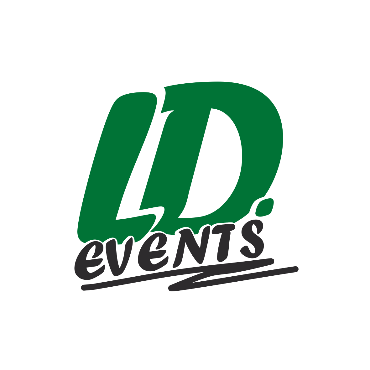 LD events