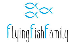 Flying Fish Family